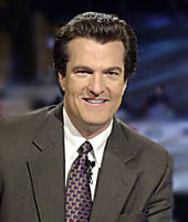 Mel Kiper Has a Huge Head and It's Filled with Dreams