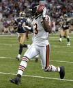The stratospheric rise of special teams salaries from 2008-2012 can be traced to one amazing man - Devin Hester.