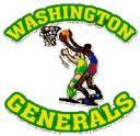 Wash Gen