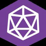 TTDM Logo